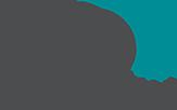 01 - KEO-Logo-20131