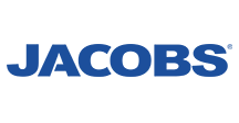 02 - Jacobs_Engineering