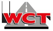 05 - WCT